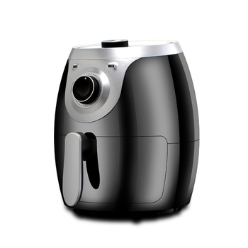 цена на 4L Multifunction Air Fryer Chicken Oil Free Air Fryer Health Fryer Pizza Cooker Automatic Power-Off Smart Electric Deep Airfryer