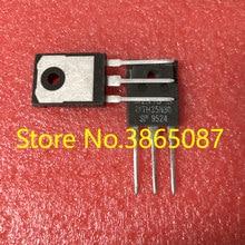 IXFH35N30 IXTH35N30 IXFH35N30S TO-247AD TO-247 35A 300 В N-CHANNEL SI силовой Транзистор MOSFET MOS трубка 10 шт./лот Оригинал Новинка