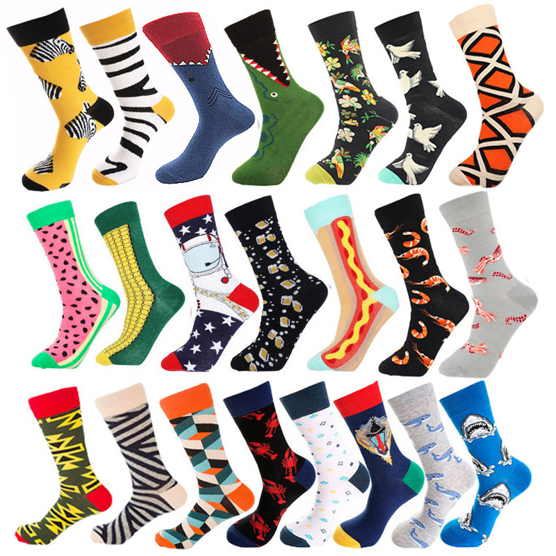 High Quality Pro Team Men Women Cycling Socks MTB Bike Socks Breathable Road Bicycle Socks Outdoor Sports Racing Socks 2019