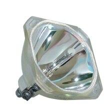 XL2400/XL 2400/XL 2400/F 9308 750 0 เปลี่ยนโปรเจคเตอร์โคมไฟเปลือยสำหรับ SONY KDF 50E2000 55E2000 50E2010 E42A11E/KDS 55A2000 PPE
