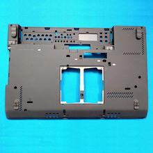 Новый оригинальный lenovo thinkpad x230 x230i Базовый Нижний