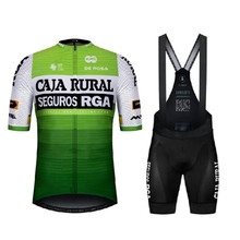 KOMETA cycling jersey set 2020 pro team men cycling clothing ropa ciclismo summer racing bike sportswear bicycle bib shorts kit rock 2020 cycling jersey set short sleeve bib shorts maillot ciclismo pro team bike clothing mtb summer sportswear bicycle kit