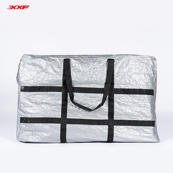 """Bicycle Carry Bag Padded Waterproof For 26''/27.5""""/29""""/700c Mtb Road Bike Travel Pack And Case Accesorios Bicicleta bag"""