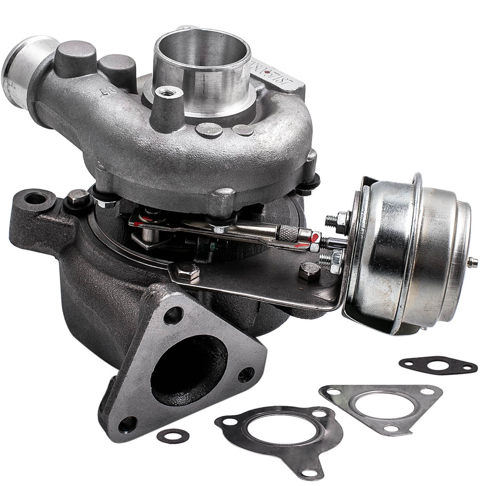 454231 Turbocharger for Audi A4 A6 1 9 TDI B5 C5110HP AHH AFN 1997 2001 for