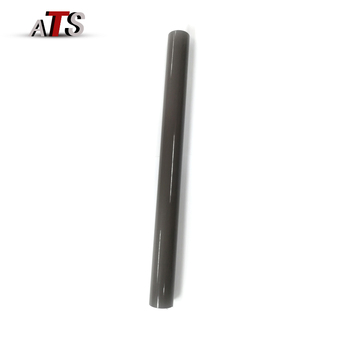 5PCS Fuser Film Sleeves Fusing Belt Fixing Sleeve For Ricoh Aficio MPC 3503 4503 5503 6003 3003 2003 Compatible MPC3503