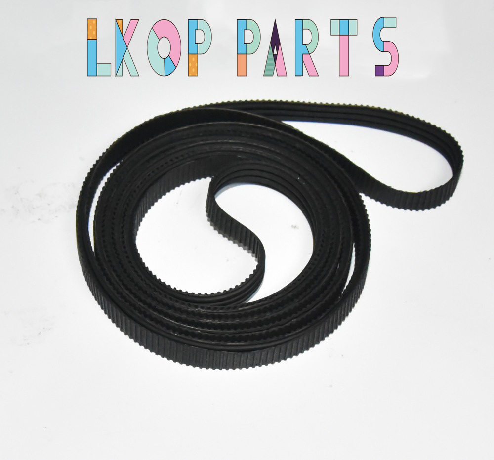 A0 36inch Carriage Belt for HP DesignJet 230 250C 350 430 450 700 750