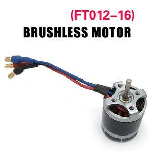 New Brushless Motor For Feilun
