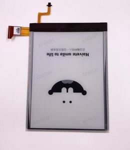Image 2 - 100% new eink lcd display screen for pocketbook 616 PB616 with backlight no touch 1024*758 free shipping