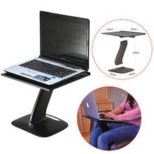 Adjustable Laptop Table Computer Desks Folding Bed Table Laptop Desk Learning Writing Desk Portable Laptop Stand Home Furniture