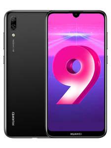 Huawei Snapdragon 450 Enjoy 9 Y7 Pro 128gb 4gb GSM/LTE/WCDMA Adaptive Fast Charge Bluetooth 5.0/game Turbogpu Turbo
