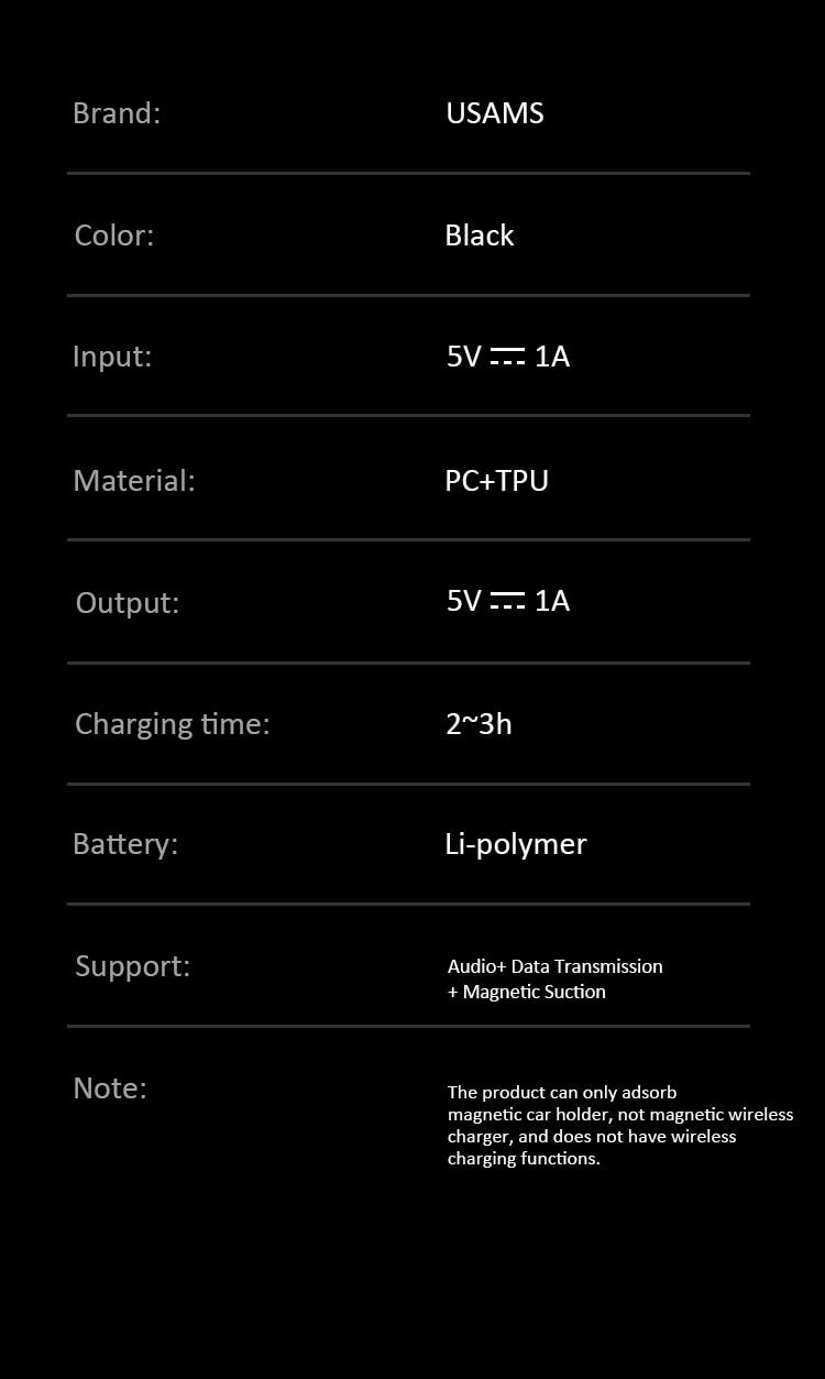 iPhone-12-背夹电源_01_07