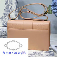 2020 Luxury Handbags Women Bags Designer Handbags High Quality New Real Leather Crossbody Messenger Bags For Women