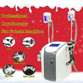 2020 Latest Top Quality 6-in-1 New 40k healthy Beauty Instrument Device For Sale