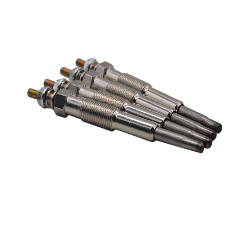 General 1.9 D D-Iesel Heater Glow Plug For Opel Vauxhall Arena Renault Cleo And More 7700100558