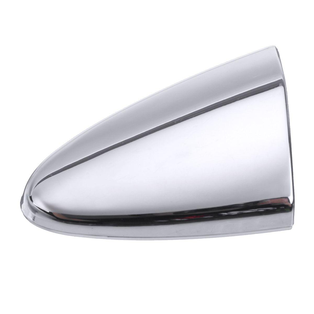 LEXUS OEM FACTORY DRIVERS SIDE FRONT DOOR HANDLE CAP 2007-2012 ES350