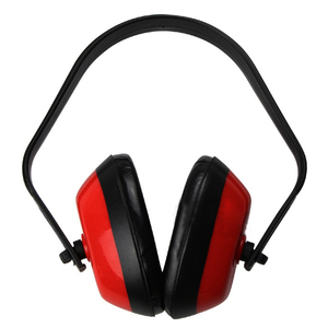 Ear Protector Earmuffs For Shooting Hunting Noise Reduction Hearing Protection Protector Soundproof Shooting Earmuffs
