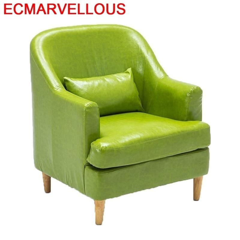 Maison Meble Pouf Moderne Koltuk Takimi Sectional Fotel Wypoczynkowy Puff Asiento Set Living Room Furniture Mueble De Sala Sofa
