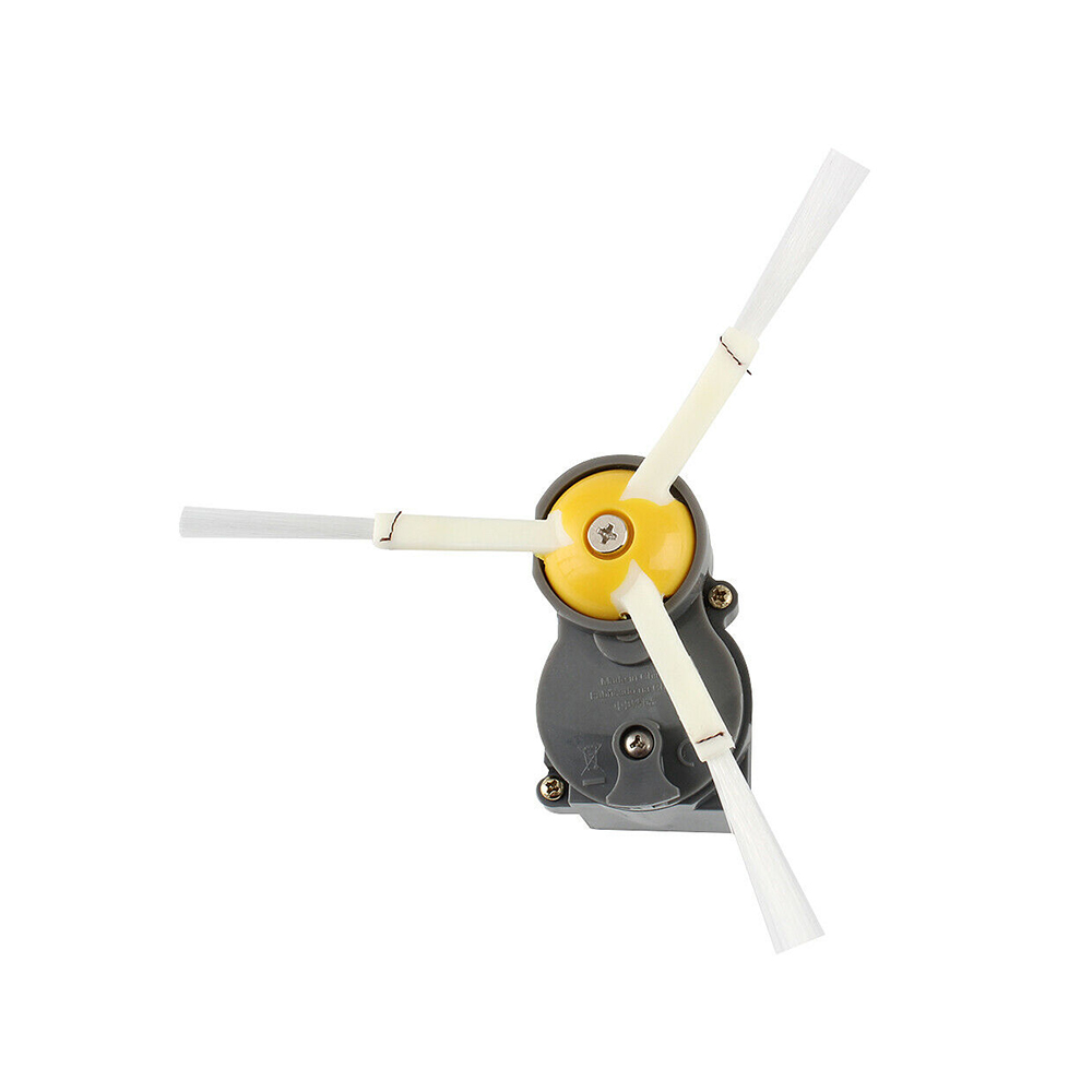 iRobor Romba Sweeping Robot Accessories Sweeping Machine Gray Motor Side Brush Accessories Household Cleaning Tool Accessories