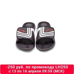 2 pairs/lot women Summer flip flops beach slippers home slippers flat sandals woman shoes Indoor