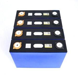 Image 4 - Liitokala 3.2V 90Ah Bộ Pin LiFePO4 12V 24V 3C 270A Lithium Sắt Phospha 90000MAh Xe Máy Điện Ô Tô Xe Máy Pin