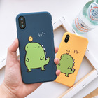 Couple Phone Cover F...
