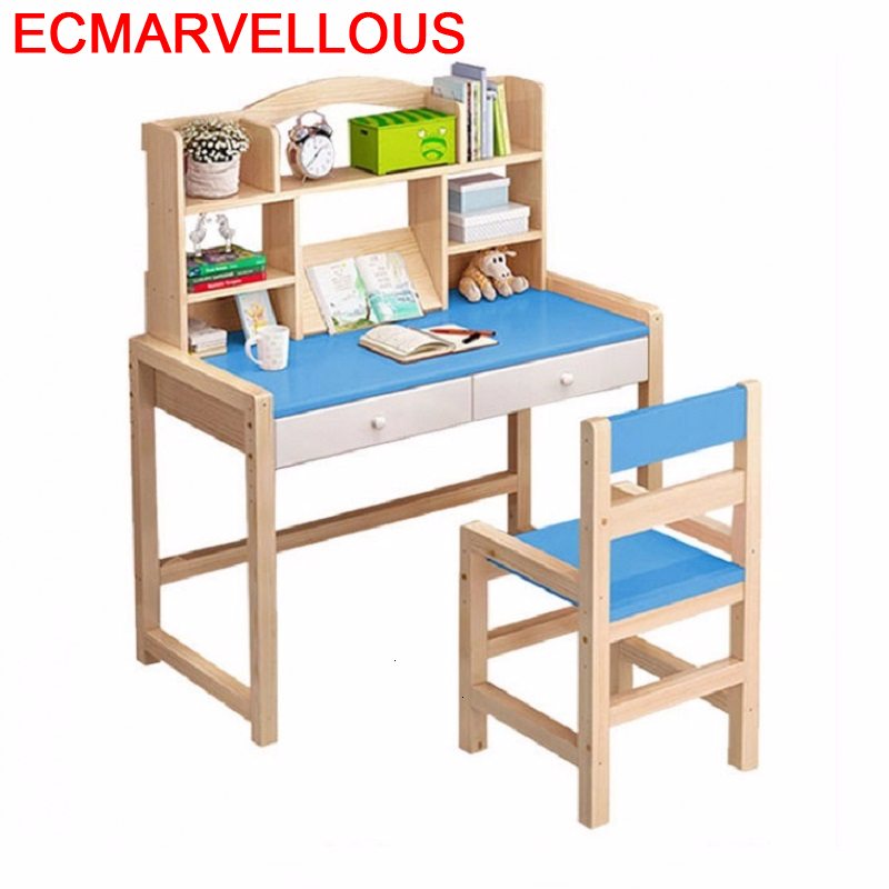 Y Silla Mesa De Estudo Cocuk Masasi Escritorio Infantil Children Play Chair And Adjustable Enfant Kinder For Kids Study Table