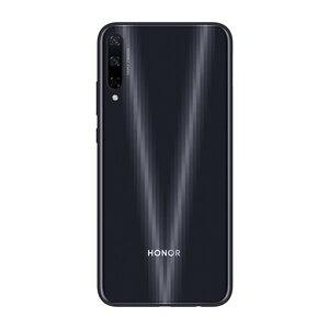 "Image 4 - الأصلي HONOR Play 3 honor play3 الهاتف المحمول 6.39 ""Kirin710F ثماني النواة أندرويد 9.0 التعرف على الوجه GPU توربو الهواتف المحمولة"