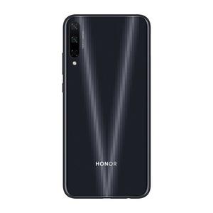 """Image 4 - Oryginalny HONOR Play 3 HONOR play 3 telefon komórkowy 6.39 """"Kirin710F Octa Core Android 9.0 rozpoznawanie twarzy GPU Turbo telefony komórkowe"""