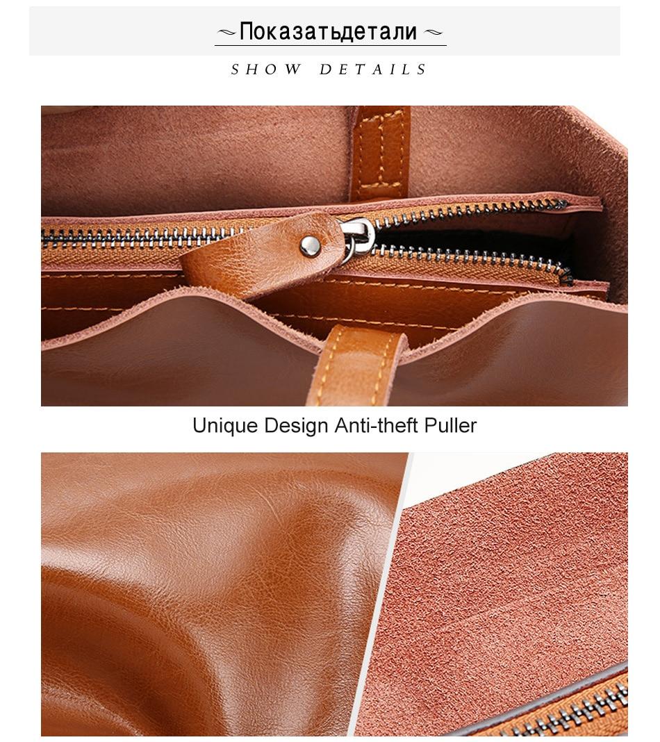 vintage bolsa de ombro alta qualidade moda
