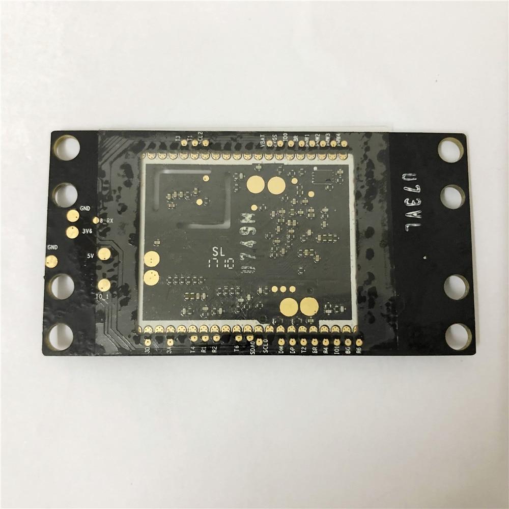 Original DJI Phantom 4 mc Main Controller Board part 43