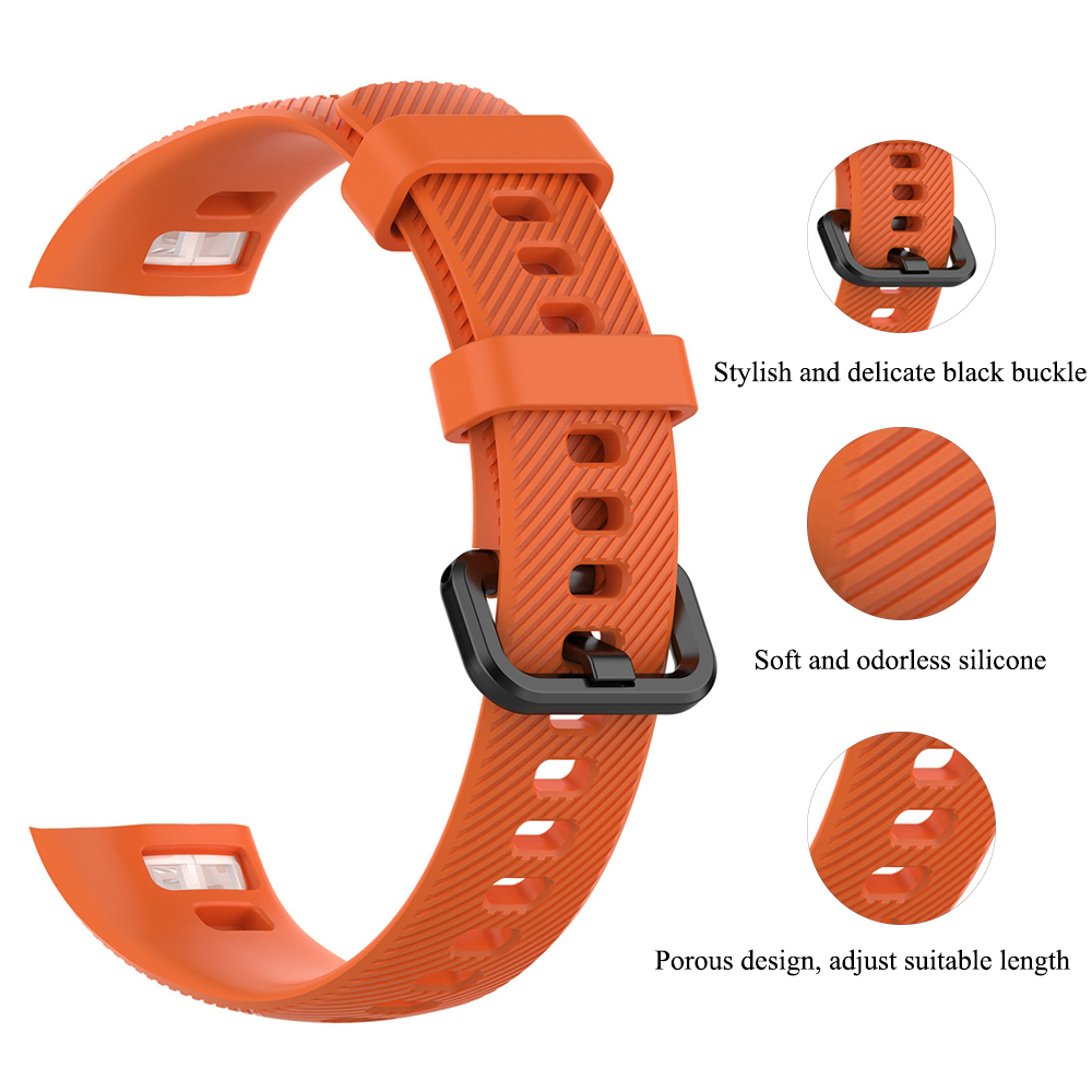 Silicone-strap-for-Honor-band-5-4-wristband-replacement-Wrist-strap-for-Honor-band-5-Oximetry(1)
