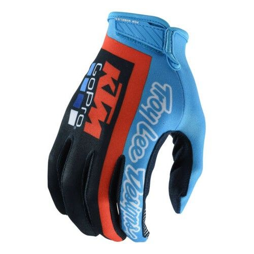 KTM gants de Motocross TLD gants de vélo de saleté gants de moto