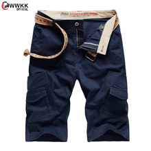 WWKK 2021 Quick Dry  Hiking Pants Outdoor Mens Summer Breathable Shorts Men Mountain Camping Trekking Trousers