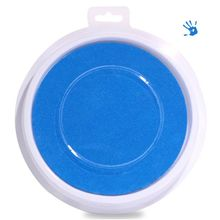 Get more info on the Single Color Ink Pad DIY Finger Painting Funny Large Round For Kids Learning Education Drawing Toy Multiple Selection E65D