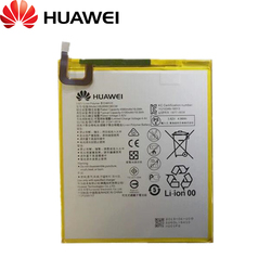 Huawei 100% Original 5100mah Table Battery For Huawei MediaPad T5 10 AGS2-L09 AGS2-W09 AGS2-L03 AGS2-W19 Tablet PC+Home Delivery