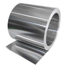 Алюминиевая лента al 100 шириной 1060 мм алюминиевая фольга