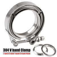 https://ae01.alicdn.com/kf/Hf116449fd4c3411ba490511c57bfcb3dQ/Universal-3-CLAMP-304-V-Clamp-Hoop.jpg