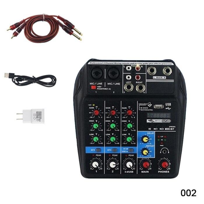 Electric Instrument Parts Accessories