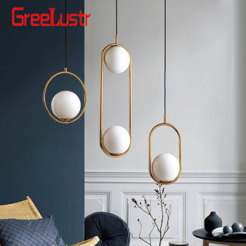 Postmodern Led Pendant Lamp Lights Hanging Lamp Hanglamp Light Fixture Modern Hanging Ceiling Lamps Chandelier Lighting macarons ceiling lamps rose colors metal lamp body acrylic lamp shade colorful post modern ceiling light led lighting fixture