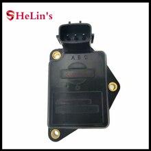 Meter-Sensor Pickup Nissan D21 Mass Air-Flow-Maf for Afh55m-10/Afh55m10/1433/..