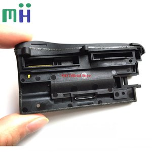 Image 2 - NEW For Nikon D500 SD Memory Card Cover Lid Door Rubber 11U94 Camera Replacement Unit Repair Spare Part