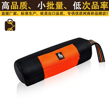 Portable Dog Poo Bag Food Storage, Puppy Training And Outdoor Activities Use(China)