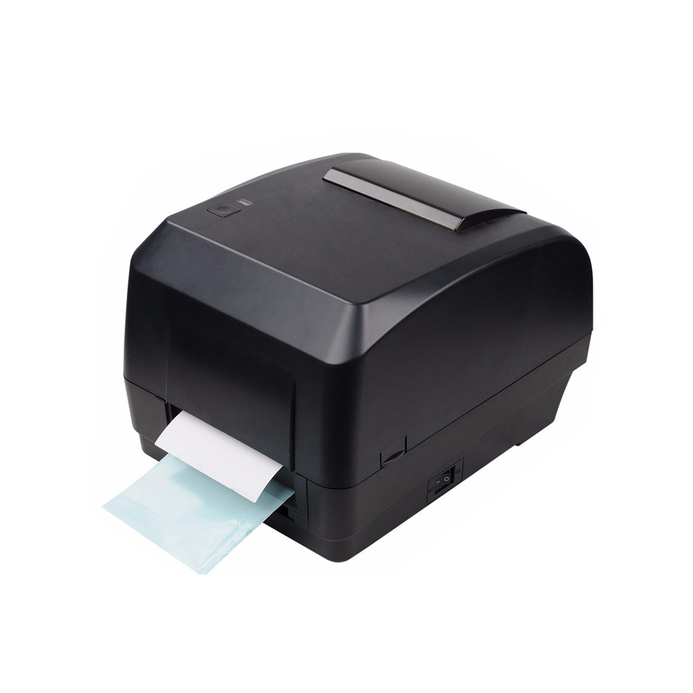 POS ComPOSxb best selling label barcode printer EPSON high speed  thermal label printer|Printers| |  - title=