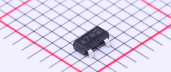 BAV99, 215 SOT-23 (SOT-23-3) FDLL4148 SOD-80 SM4007PL SOD-123FL SS14  SMA (DO-214AC) M7 GPP SMA (DO-214AC)