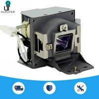 Ce. jdw00.001 substituição frete grátis lâmpada ec. jdw00.001 projecbare lâmpada para acer s1210 t200 XS-S10 P-VIP 190 w e20.8