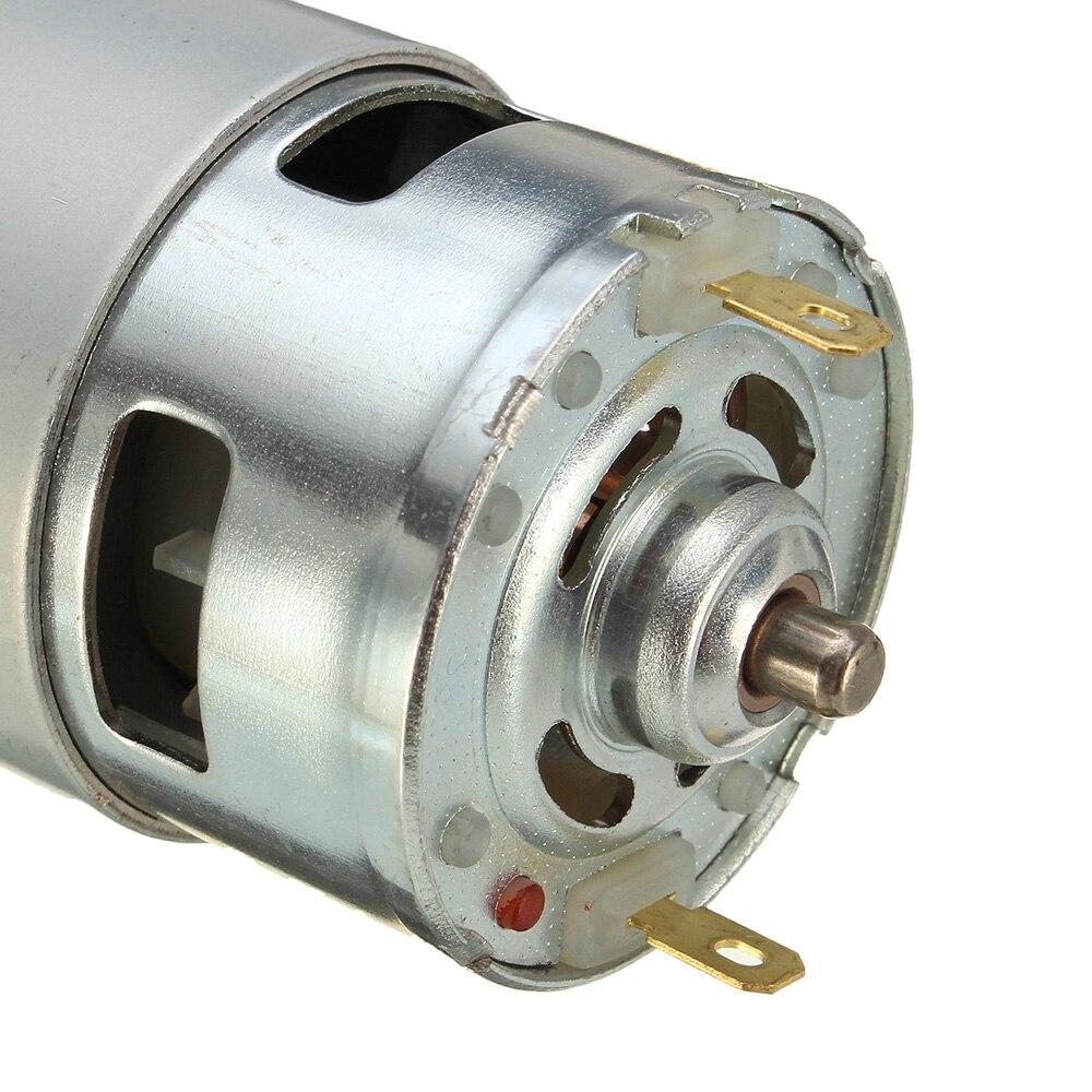 775 dc motor dc 12 v 36 v 01