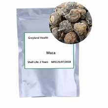 цена на Maca  Nutrition and Health Care, Supplement of Multiple Elements, Beauty, Improve the Quality of Insomnia