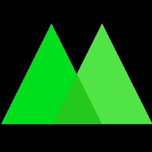 [微商必备软件]微商宝盒 v1.3.0_破解_会员版