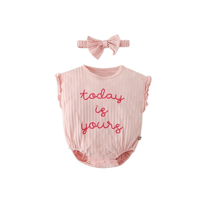 Baby Girl Clothes1