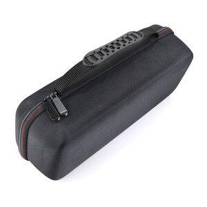 Image 3 - 2019 neueste Tragetasche für NOCO Genius G7200 12 V/24 V 7.2A UltraSafe Smart Batterie Ladegerät Abdeckung Schutz box Fall